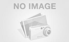 HITACHI ZX70LC (7 тонн)